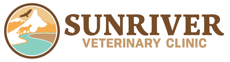Sunriver Veterinary Clinic